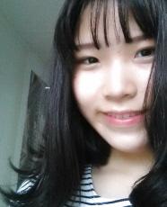 Dirty selfies of japanese college girl